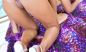Reality Kings aaliyah Hot ballet lesbians fuck each other in these dance room fucking lesbian finger fucking