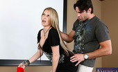 Naughty America Courtney Cummz Married man fucks Courtney Cummz hard