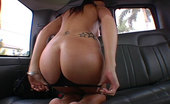 Bang Bus Finding the hotest honeys in miami... check this one out.