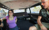 Bang Bus The BangBus goes GOTH!! Well.. ok maybe not... but we do bang a goth! (Hey that almost rhymed)