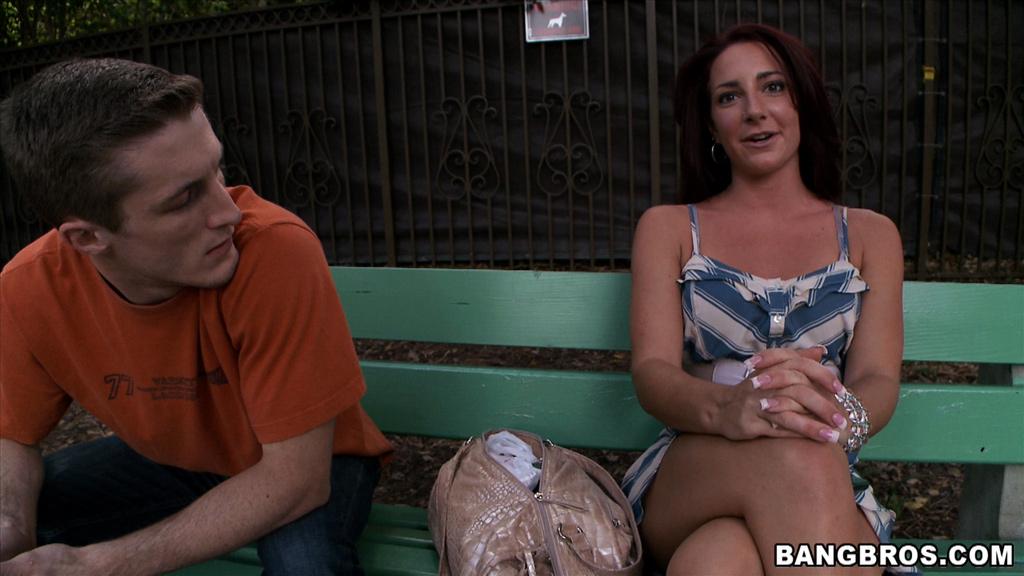 Embarassing boob slips