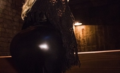 Evil Angel James Deen & Wolf Hudson & Stoya & Deviant Kade & Annika Albrite
