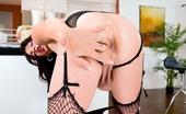 Evil Angel TS Gina Hart