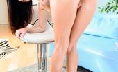 Evil Angel India Summer & Jessy Jones & Adriana Chechik