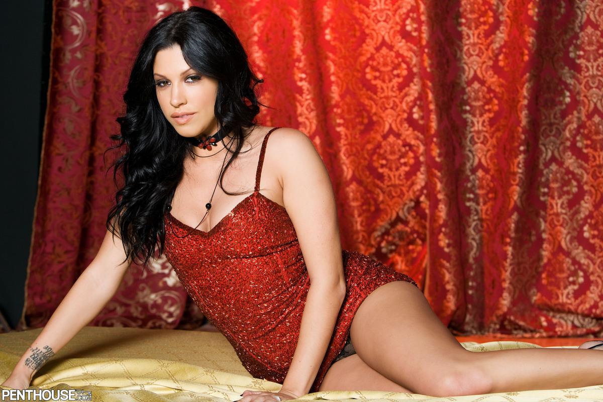 Nackt Roxy Kenny  Roxy Kenny