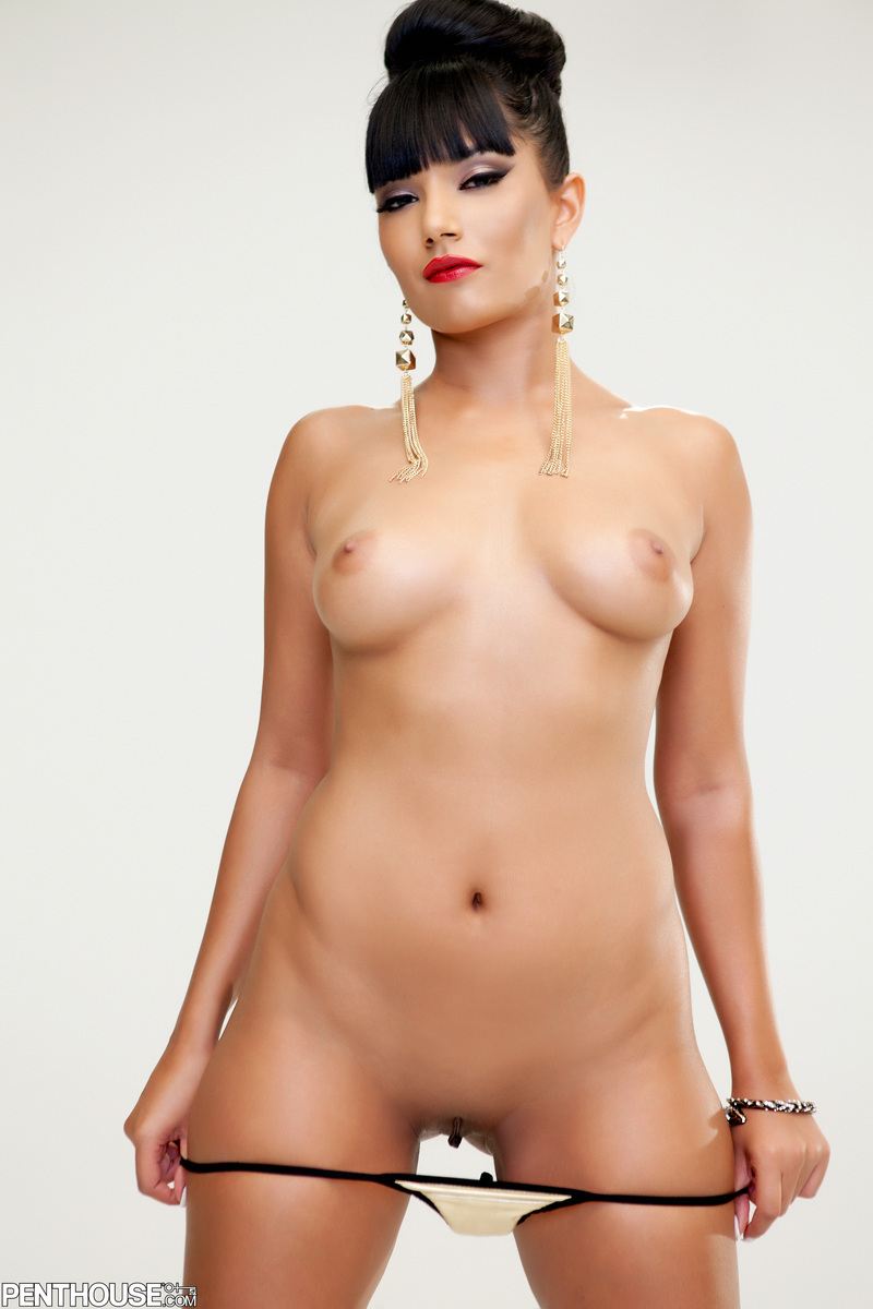 shazia sahari porno star nackt