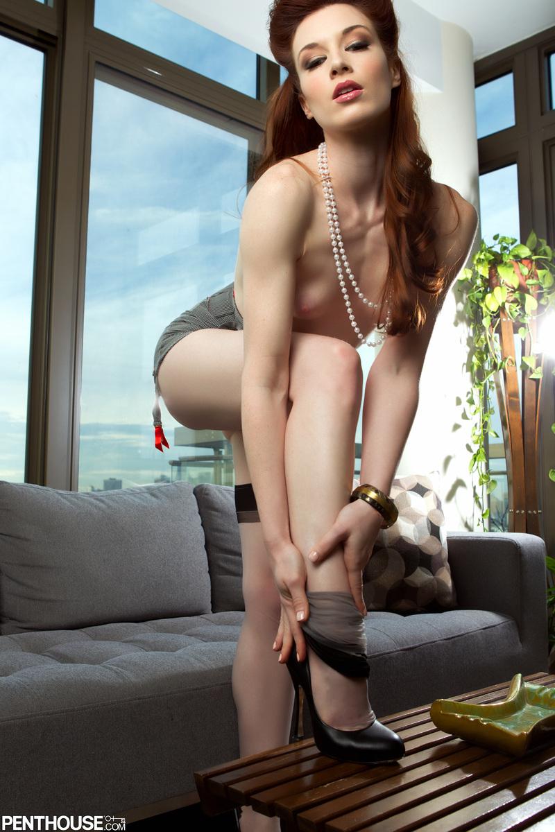 Stoya nackt