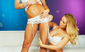 Penthouse Heather Starlet, Nicole Aniston in North Response Heather Starlet, Nicole Aniston in North Response