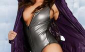 Penthouse Jenna Rose Jenna Rose-solo non nude Pet