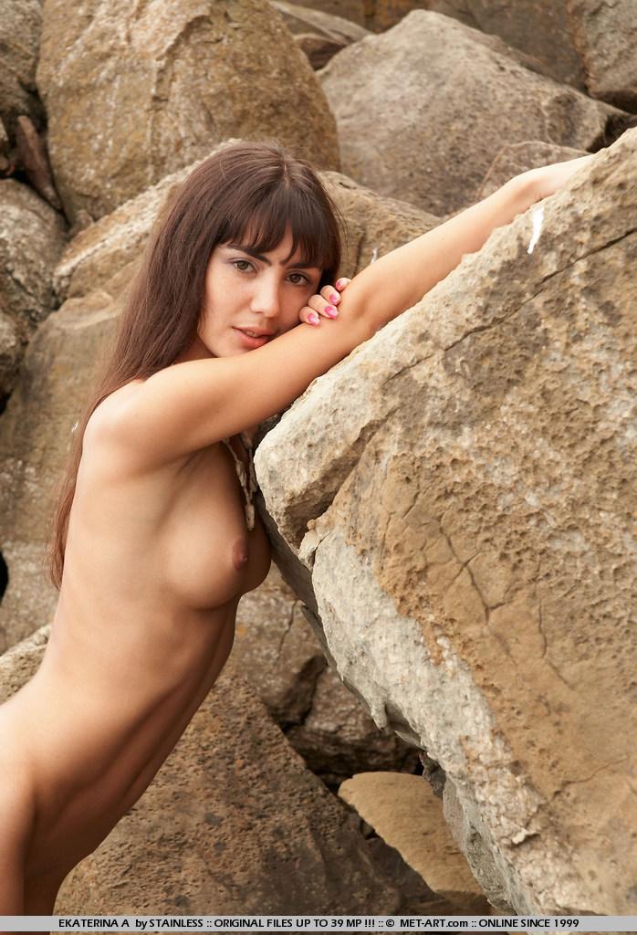 Рамблер секс фото 8 фотография