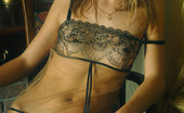 Met Art Inna S Sentias by Pasha Youthful model gets bored with cloths so strips them off.