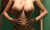 Met Art Lucy C Nitesca by Slastyonoff 39891 Bam, those are some big luscious tits.