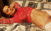 Met Art Olya B Gikillea by Pasha 39966 Sleeping young models do not have to be awakened to make them beautiful.