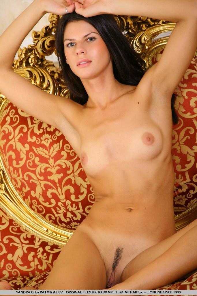 King-Tan nackt Yuen 10 Popular