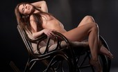Met Art Lachia A Colvex by Balius Sensual and erotic model in raunchy, provocative poses.