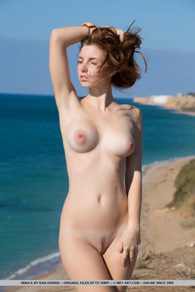 christina walsh nacktbilder