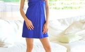 FTV Girls Lola 48132 Lola shoe lover