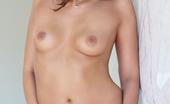 Playboy Ariana Loken Ariana Loken