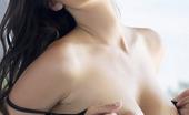 Playboy Laura Christie Laura Christie