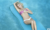Playboy Victoria Winters Victoria Winters