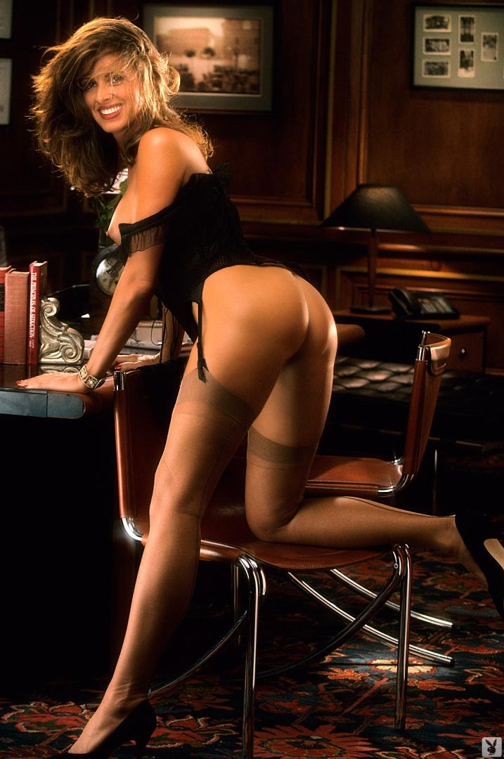 Erotic roel play video