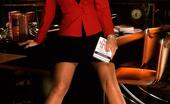 Playboy Barbara Keesling 49157 Barbara Keesling