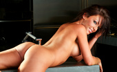 Playboy Madison DeAngelas Madison DeAngelas