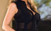 Playboy Casey Michelle Casey Michelle
