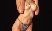 Playboy Alissa White Alissa White