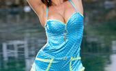 Playboy Jessica Canizales Jessica Canizales