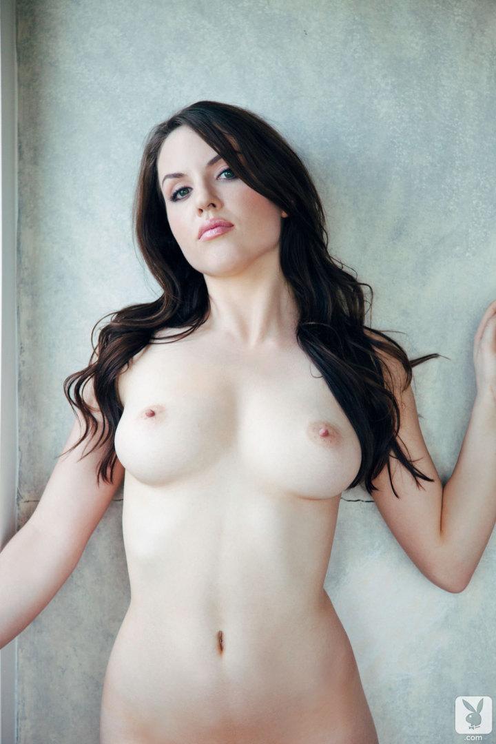 Playboy ruby Playboys Ruby