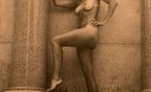 Playboy Vicky Drake Vicky Drake