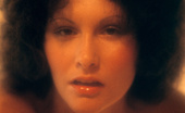 Playboy Linda Lovelace Linda Lovelace