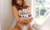 Playboy Lisa Boyle Lisa Boyle
