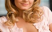 Playboy Mallory Adams Mallory Adams