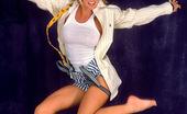 Playboy Janet Jones Janet Jones