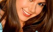 Playboy Amanda Adams Amanda Adams