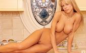 Playboy Alison Lindsey Alison Lindsey