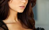 Playboy Jennie Reid Jennie Reid