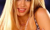 Playboy Wendy Culp Wendy Culp