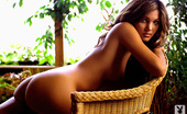Playboy Gianna DiMarco Gianna DiMarco