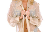 Playboy Paulette Myers Paulette Myers