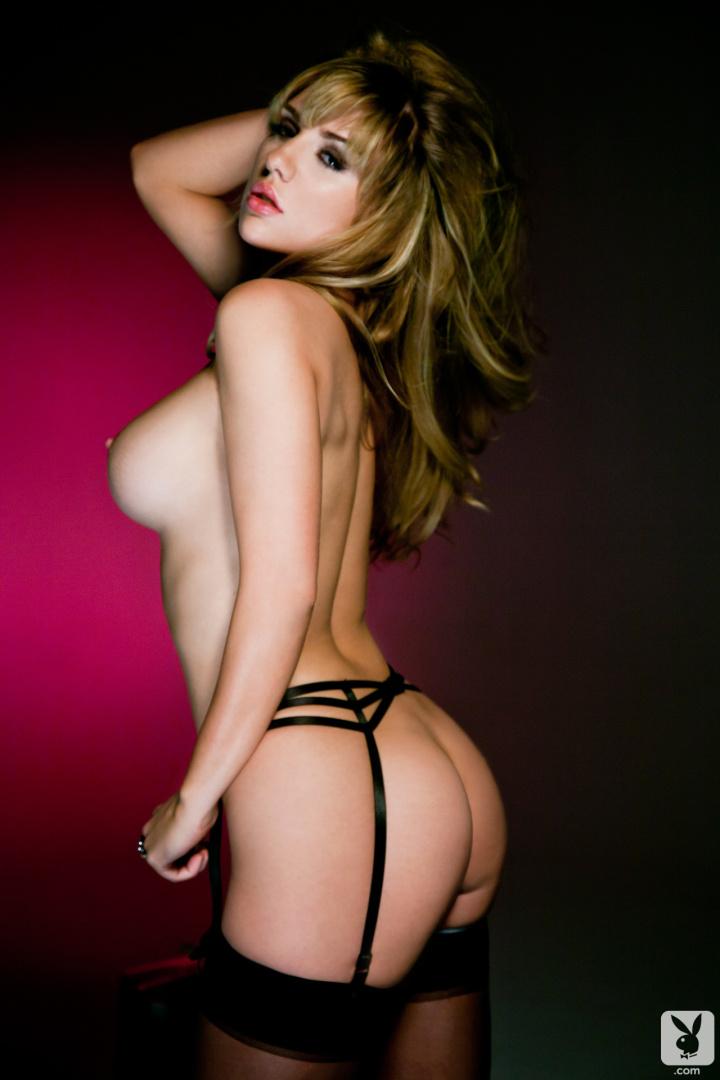 sydney barlette nude milf bild