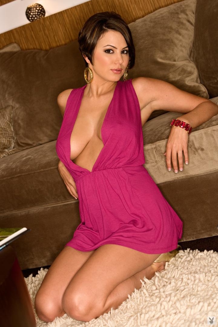 erotic horny women