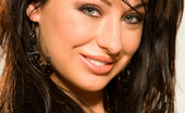 Playboy Alexandra Penovich Alexandra Penovich
