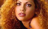 Playboy Samantha Joseph Samantha Joseph