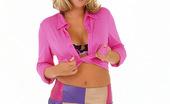 Playboy Kate Brenner Kate Brenner