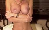 Playboy Paulette Myers 50592 Paulette Myers