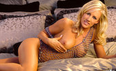 Playboy Amy McCarthy Amy McCarthy