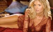 Playboy Candice Cassidy Candice Cassidy